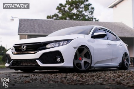 Wholesale Tires Near Me >> Honda